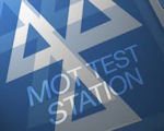 MOT test Attleborought Terry Dye