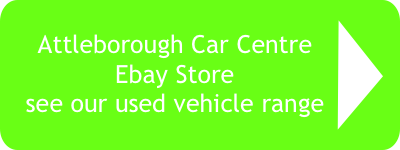 Attleborough Car Centre Online link